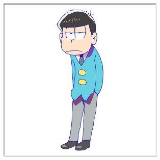 osomatsu4