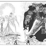 七つの大罪の女神族一覧!四大天使の強さや能力などを紹介