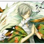 夏目友人帳のアニメと原作の漫画の対応している話数一覧!