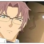 名探偵コナンで沖矢昴の正体が赤井秀一と知っている人物は?