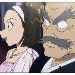 名探偵コナンの鈴木財閥とは?鈴木園子や次郎吉などの家族を紹介