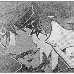 名探偵コナンで赤井務武の正体は?生きている可能性を考察
